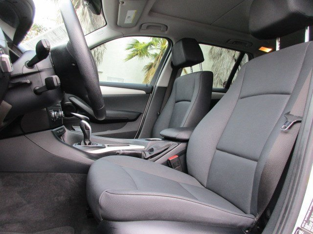 Photo 25 of this used 2013 BMW X1 vehicle for sale in San Rafael, CA 94901