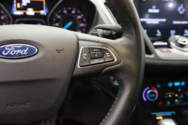 2017 Ford Escape for sale 120244 16
