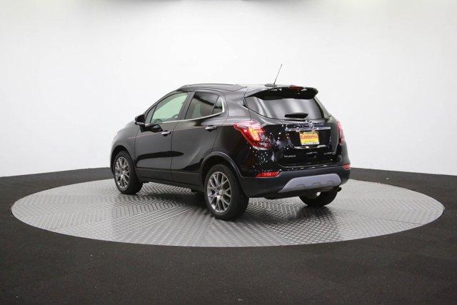 2017 Buick Encore for sale 125026 40