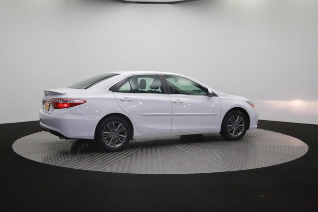 2017 Toyota Camry for sale 121995 37