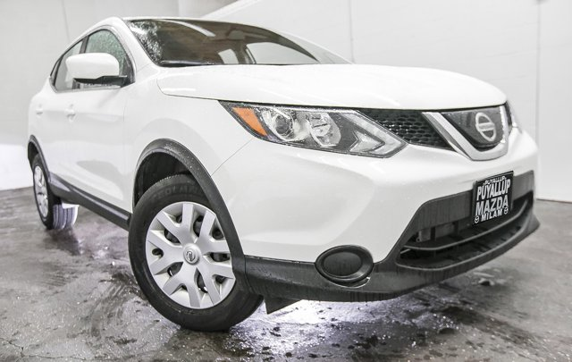 Used-2018-Nissan-Rogue-Sport-20185-AWD-S