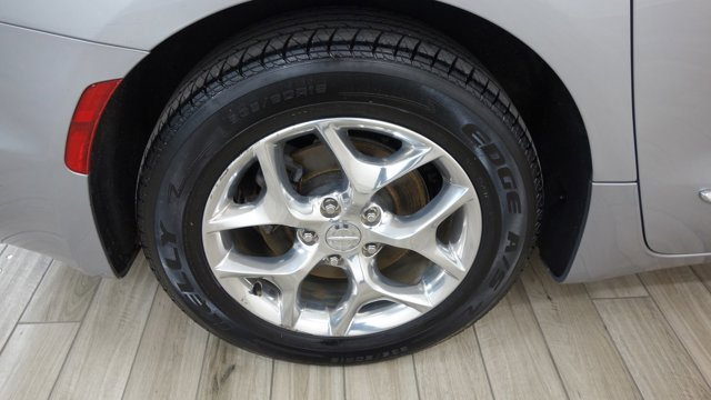 Used 2018 Chrysler Pacifica in St. Louis, MO