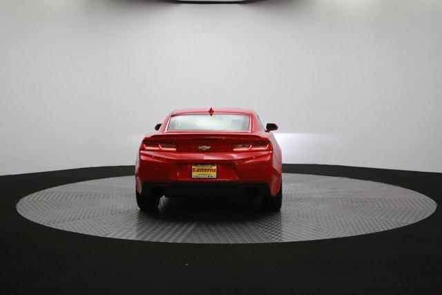 2017 Chevrolet Camaro for sale 125401 32