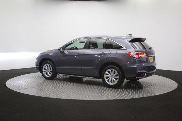 2017 Acura RDX for sale 121511 58