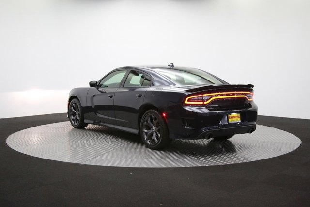 2019 Dodge Charger for sale 124095 59
