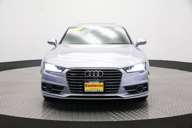 2016 Audi A7 for sale 120213 1