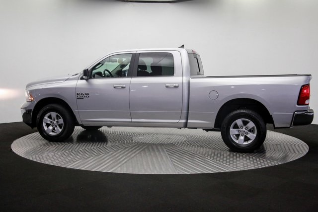 2019 Ram 1500 Classic for sale 122064 55