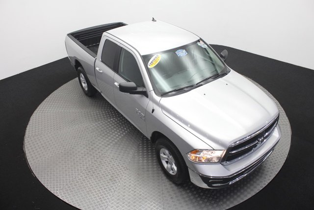 2019 Ram 1500 Classic for sale 121564 2