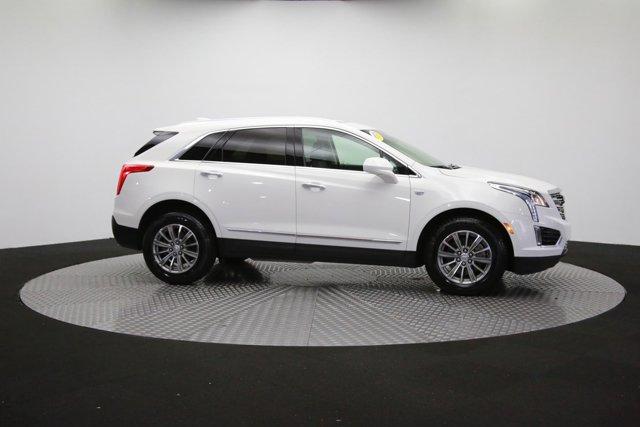 2018 Cadillac XT5 for sale 124362 39