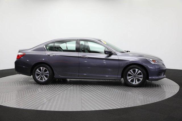 2014 Honda Accord for sale 124711 3