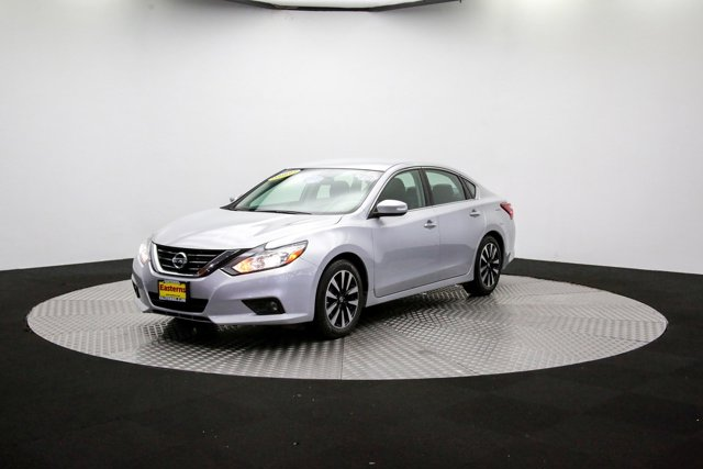 2018 Nissan Altima for sale 121743 51