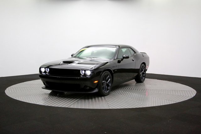 2019 Dodge Challenger for sale 123503 49
