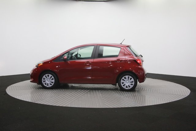 2017 Toyota Yaris for sale 120782 68