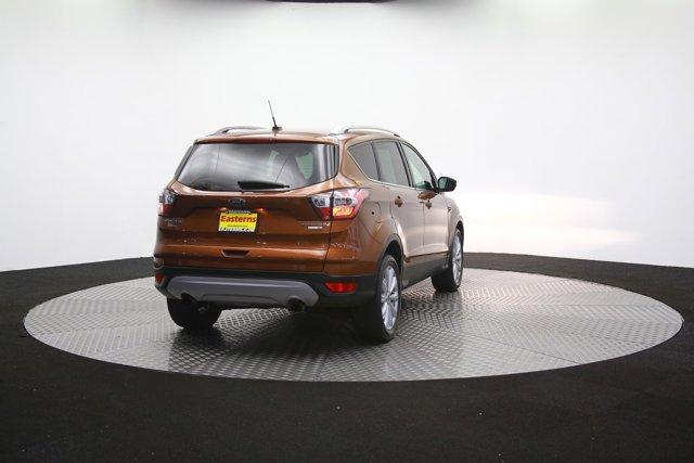2017 Ford Escape for sale 120244 46