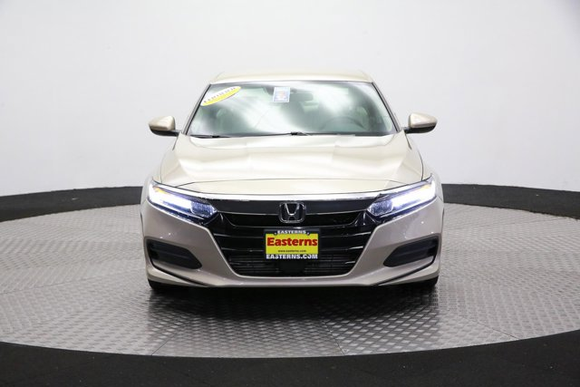 2018 Honda Accord for sale 122324 1