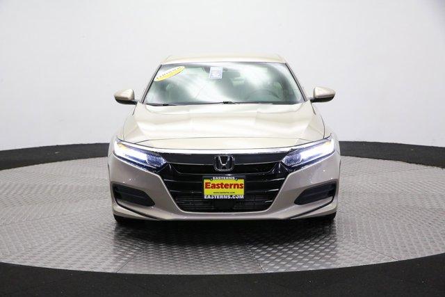 2018 Honda Accord for sale 122324 1