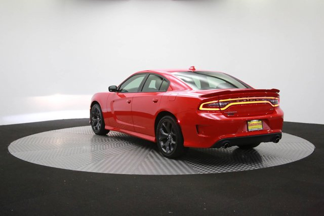 2019 Dodge Charger for sale 125256 59