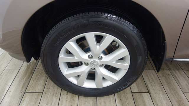 Used 2013 Nissan Murano in St. Louis, MO