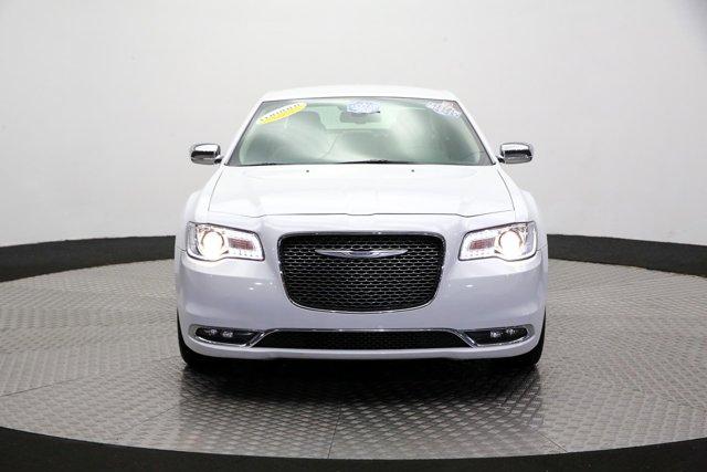 2019 Chrysler 300 for sale 122416 1