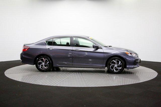 2017 Honda Accord for sale 123284 41
