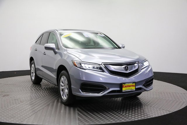 2017 Acura RDX for sale 120468 32