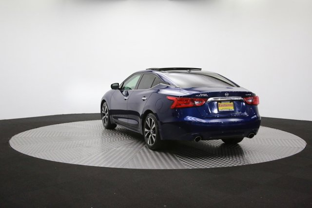 2016 Nissan Maxima for sale 123998 61
