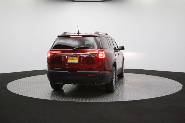 2017 GMC Acadia for sale 125054 35