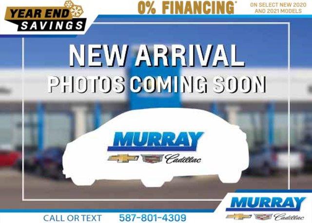2021 Chevrolet Spark LS Auto 4dr HB CVT LS 1.4L I4 Gas [7]