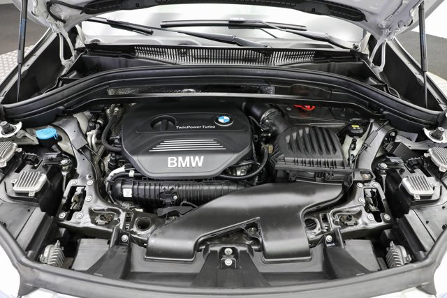 2016 BMW X1 for sale 123977 6
