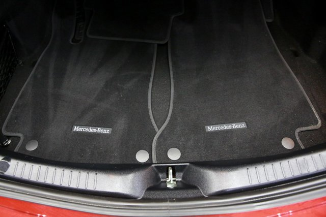 2017 Mercedes-Benz C-Class for sale 123148 8