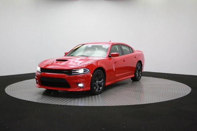 2019 Dodge Charger for sale 125256 49