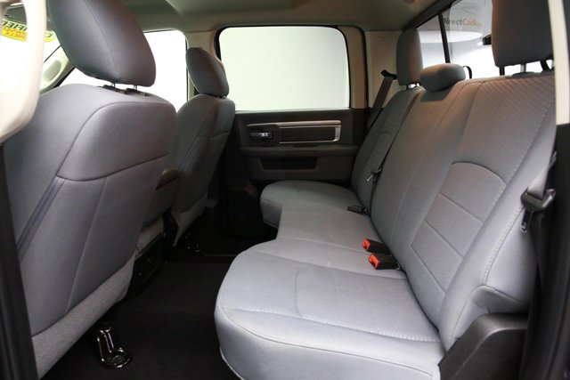 2019 Ram 1500 Classic for sale 124341 19