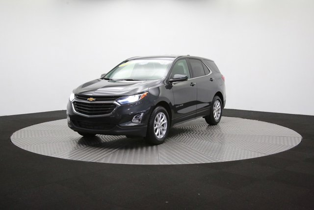 2018 Chevrolet Equinox for sale 122232 48