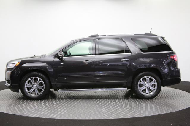 2016 GMC Acadia for sale 123003 39