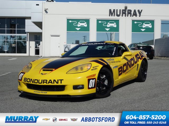 2013 Chevrolet Corvette Grand Sport 2dr Cpe Grand Sport 1LT Gas V8 6.2L/378 [1]