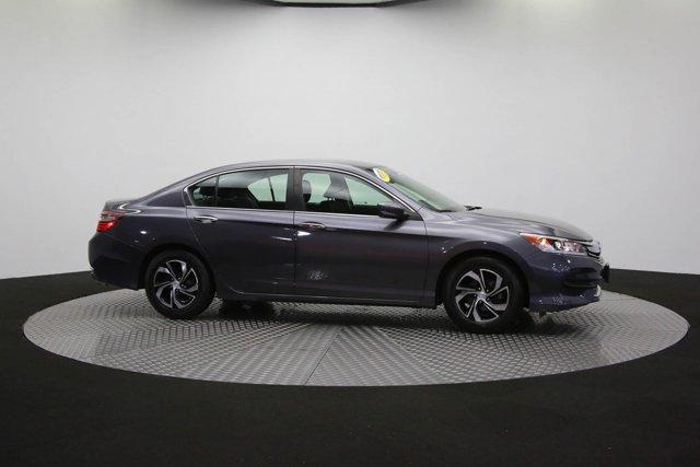 2017 Honda Accord for sale 124731 41