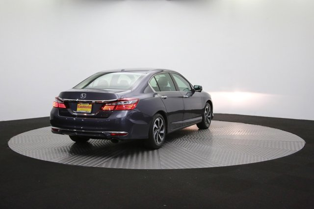2017 Honda Accord for sale 123576 38
