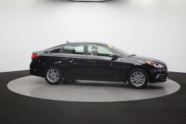 2016 Hyundai Sonata for sale 121796 41