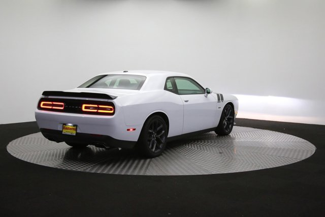 2019 Dodge Challenger for sale 124038 35