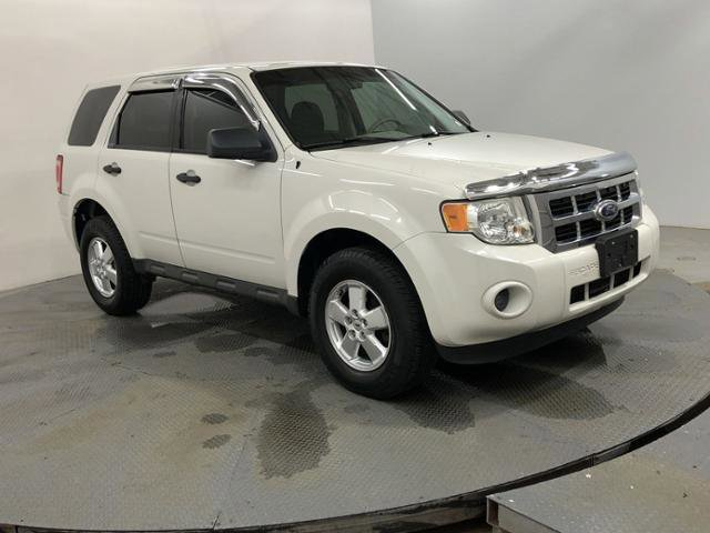 Used 2010 Ford Escape in Indianapolis, IN