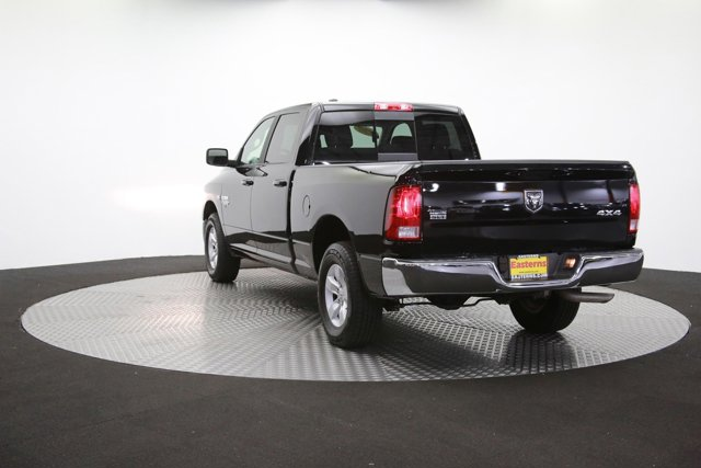 2019 Ram 1500 Classic for sale 124343 58