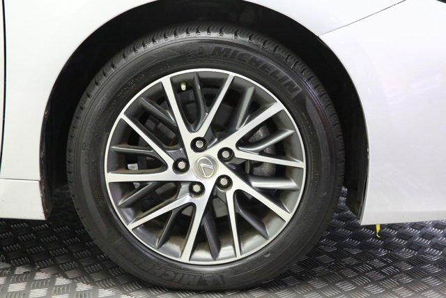 2016 Lexus ES 350 for sale 123367 28