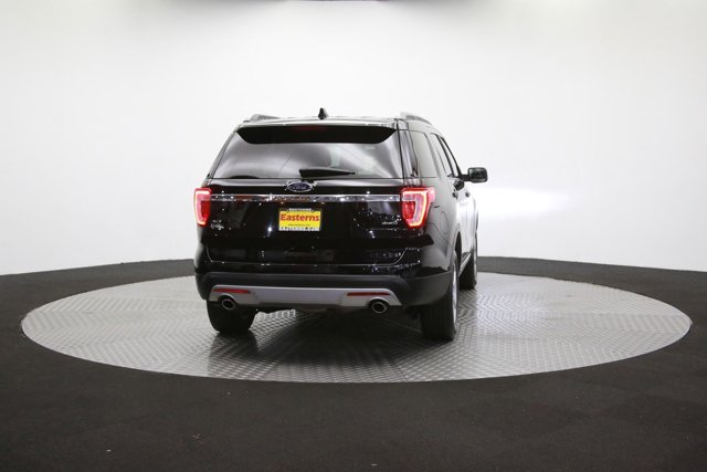 2017 Ford Explorer for sale 124284 34
