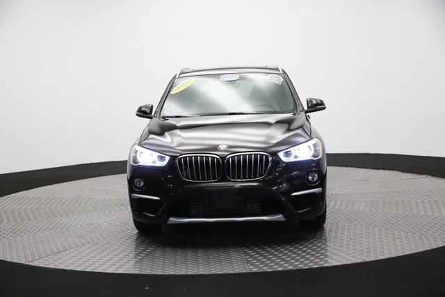2016 BMW X1 for sale 122968 1