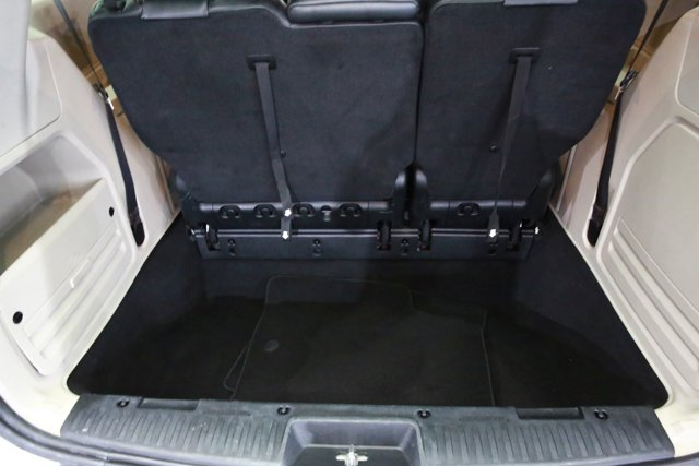 2018 Dodge Grand Caravan for sale 122175 8