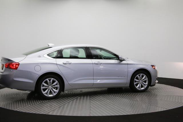 2018 Chevrolet Impala for sale 122677 33