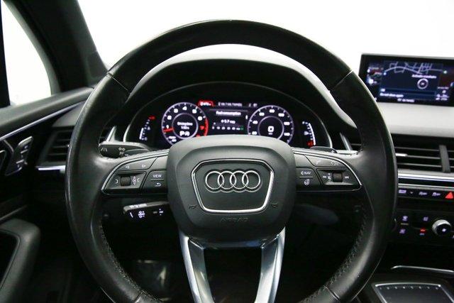 2017 Audi Q7 for sale 121808 9