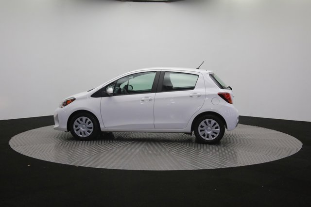 2017 Toyota Yaris for sale 121032 66