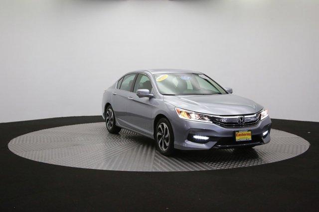 2017 Honda Accord for sale 124412 48