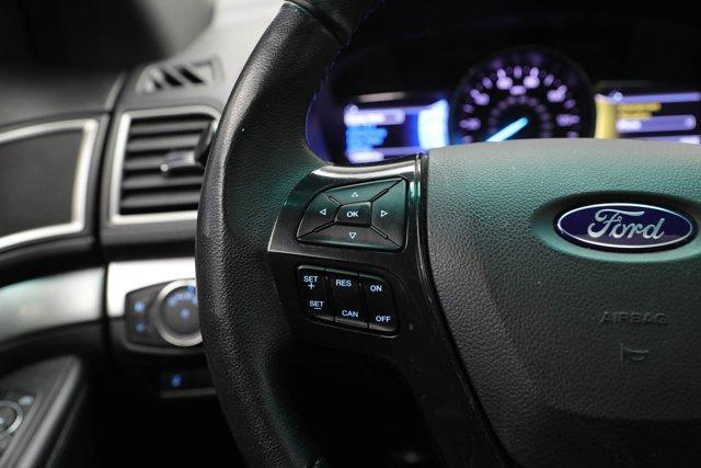 2017 Ford Explorer for sale 125558 14